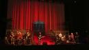 Dausende vun Liebesleeder (Live)/Niedeckens BAP