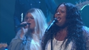 The River Of The Lord (Live At Passion City Church)/Tasha Cobbs Leonard