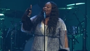 For Your Glory (Intro/Live At Passion City Church)/Tasha Cobbs Leonard