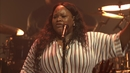 Gracefully Broken (Live At Passion City Church)/Tasha Cobbs Leonard