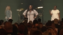 God's About To Do It (Live At Passion City Church)/Tasha Cobbs Leonard