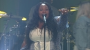Put A Praise On It (Praise/Live At Passion City Church)/Tasha Cobbs Leonard