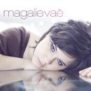 Magalie Vaé/Magalie Vaé
