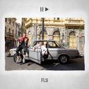 Pausa E Play/Fly