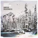 Winter Wilderness EP/August Burns Red