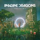 Origins (Deluxe)/Imagine Dragons