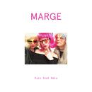 Rúzs (feat. Réka)/MARGE