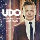 Hier Niet Ver Vandaan/Udo