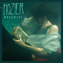 Movement/Hozier