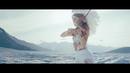 I Wonder As I Wander/Lindsey Stirling