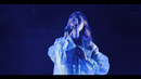 Give In (Lady Powers Live At The Forum)/Vera Blue