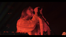 Fingertips (Lady Powers Live At The Forum)/Vera Blue