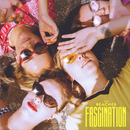 Fascination/The Beaches