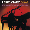 Live At The Five Spot/Randy Weston
