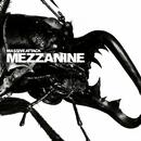 Mezzanine (Deluxe)/Massive Attack
