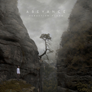 Abeyance/Sebastian Plano