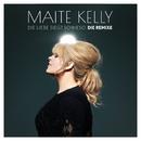 Die Liebe siegt sowieso (DIE REMIXE)/Maite Kelly