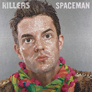 Spaceman (Remixes)/The Killers