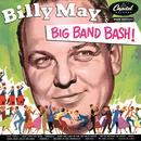 Big Band Bash!/Billy May