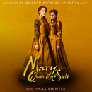 """A New Generation (From """"Mary Queen Of Scots"""" Soundtrack)/Max Richter"""