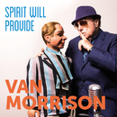 Spirit Will Provide/Van Morrison