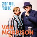 Spirit Will Provide/Van Morrison