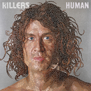 Human (Remixes)/The Killers