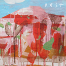 VAST/Various Artists