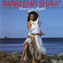 Love Is In Flight/Marlena Shaw