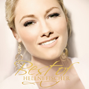 Best Of (Bonus Edition)/Helene Fischer