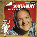 Sorta-May/Billy May