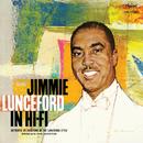 Jimmie Lunceford In Hi-Fi/Billy May