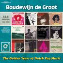 Golden Years Of Dutch Pop Music/Boudewijn de Groot