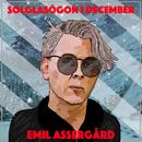 Solglasögon i december/Emil Assergård