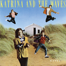 Waves/Katrina & The Waves