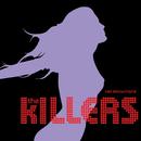 Mr. Brightside/The Killers