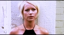 Lovefool (UK Version)/The Cardigans