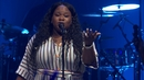Break Every Chain (Live At Passion City Church)/Tasha Cobbs Leonard