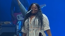 I'm Free (Live At Passion City Church)/Tasha Cobbs Leonard