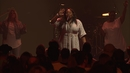 Dove's Eyes (Live At Passion City Church)/Tasha Cobbs Leonard