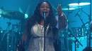 The Blood Hymns Medley (Live At Passion City Church)/Tasha Cobbs Leonard