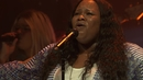 For Your Glory (Live At Passion City Church)/Tasha Cobbs Leonard