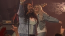 Overflow (Live At Passion City Church)/Tasha Cobbs Leonard