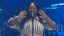 You Know My Name (INtro/Live At Passion City Church)/Tasha Cobbs Leonard
