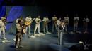 Popurrí Juan Gabriel (En Vivo)/Lucero