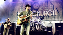 Over When It's Over/Eric Church