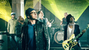 Eye On It (feat. Britt Nicole)/TobyMac