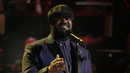 The Christmas Song/Gregory Porter