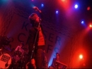 Saturday Night (Live at the Fillmore - Stereo)/Kaiser Chiefs