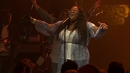 Fill My Cup Lord (Live At Passion City Church)/Tasha Cobbs Leonard